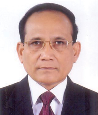 mr bikash Mr bikash kumar paul employee id 710002112 designation lecturer  department department of software engineering faculty faculty of science  and.